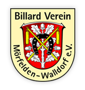 BV Mörfelden-Walldorf